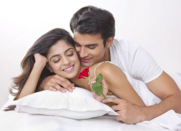 Các biện pháp tránh thai hiệu quả và an toàn nhất