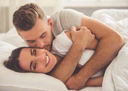 Muốn có thai phải làm sao? – 10 điều bạn cần biết