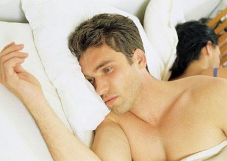 Tất cả những nguyên nhân vô sinh ở nam giới có thể bạn chưa biết