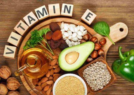 Uống Vitamin gì để nhanh có thai?